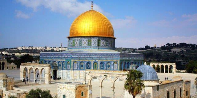 Tour Aqso
