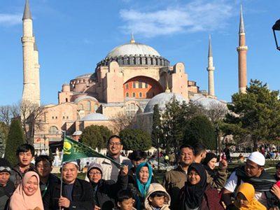 umroh turki oktober